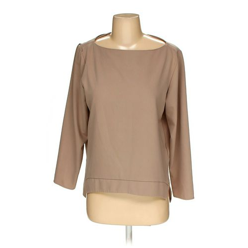 KATE & MALLORY Blouse in size S at up to 95% Off - Swap.com