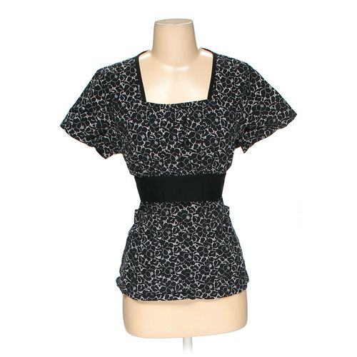 Kathy Peterson Blouse in size S at up to 95% Off - Swap.com