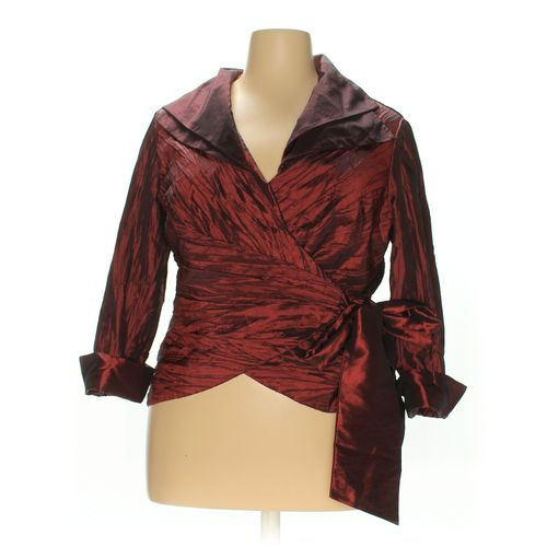 Kathy Roberts Blouse in size 16 at up to 95% Off - Swap.com