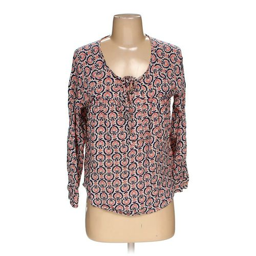 Kenar Blouse in size M at up to 95% Off - Swap.com