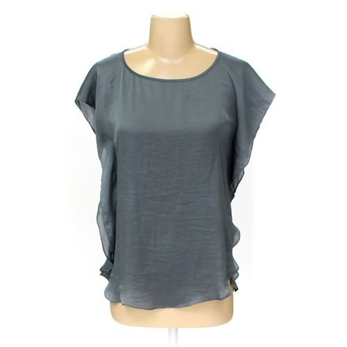 Kenar Blouse in size S at up to 95% Off - Swap.com