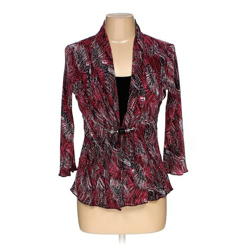 Kim Rogers Blouse in size M at up to 95% Off - Swap.com