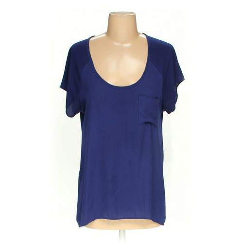 Kirra Blouse in size S at up to 95% Off - Swap.com