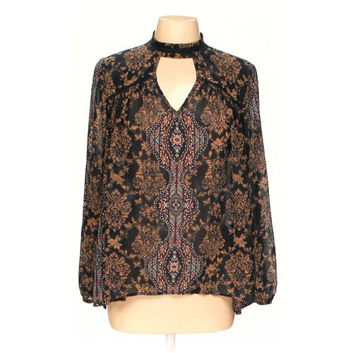 Knox Rose Blouse in size M at up to 95% Off - Swap.com