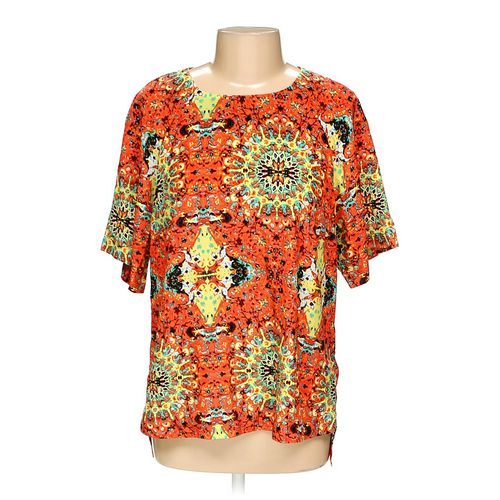 Kut Blouse in size L at up to 95% Off - Swap.com