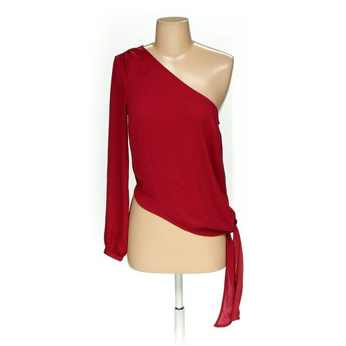 L'Academic Blouse in size XS at up to 95% Off - Swap.com