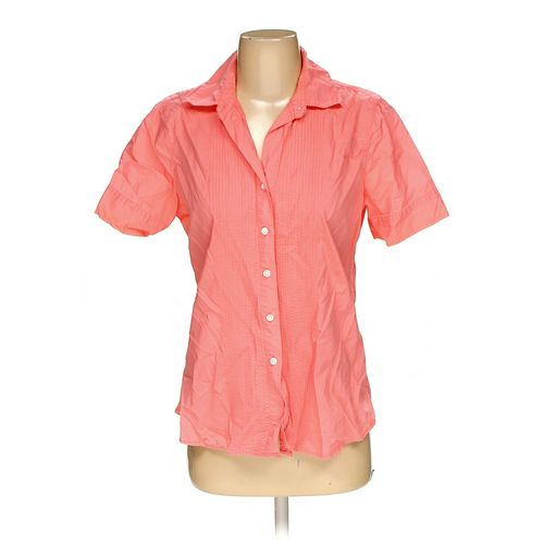 Land's End Blouse in size 6 at up to 95% Off - Swap.com