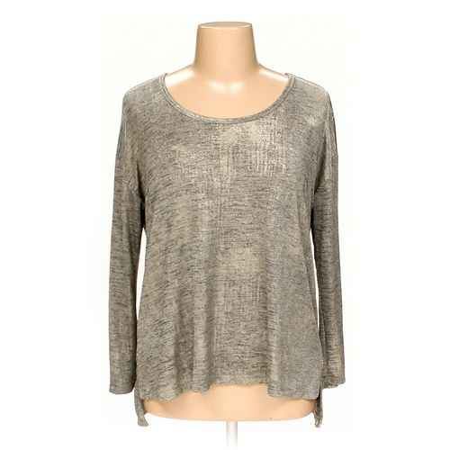 Lane Bryant Blouse in size 14 at up to 95% Off - Swap.com