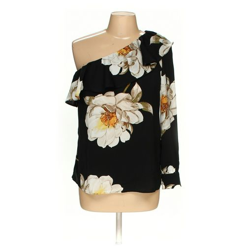Lark & Ro Blouse in size 8 at up to 95% Off - Swap.com