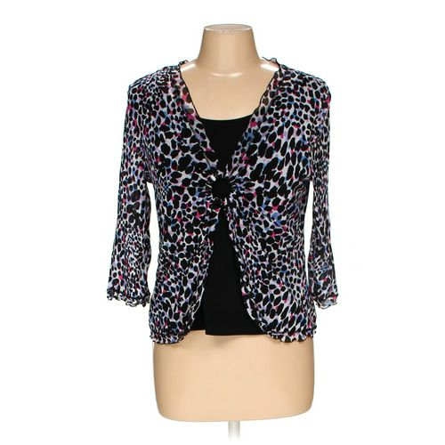 Laura Ashley Blouse in size M at up to 95% Off - Swap.com