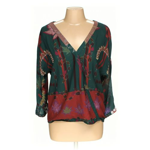 Lavand Blouse in size M at up to 95% Off - Swap.com