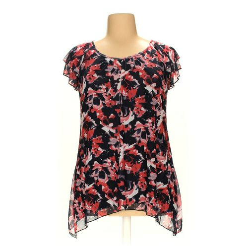 Lavish Blouse in size L at up to 95% Off - Swap.com