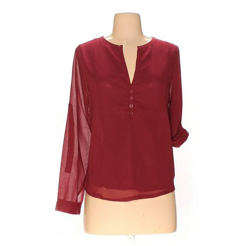 Leading Star Blouse in size S at up to 95% Off - Swap.com
