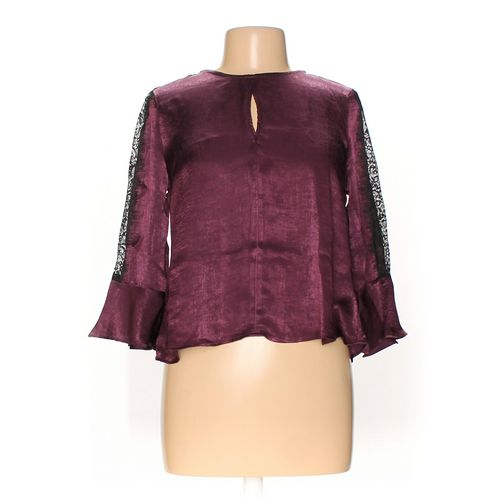 Liberty Love Blouse in size M at up to 95% Off - Swap.com