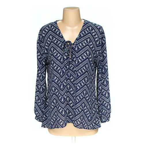 Liberty Love Blouse in size S at up to 95% Off - Swap.com
