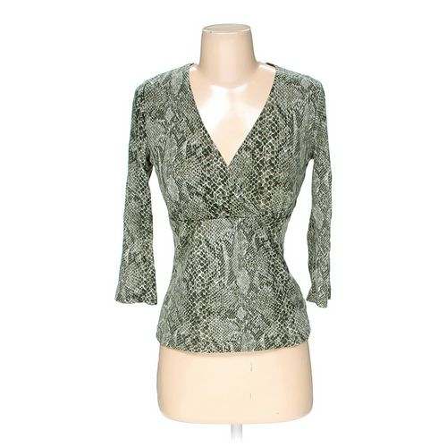 Liz Claiborne Blouse in size PP at up to 95% Off - Swap.com