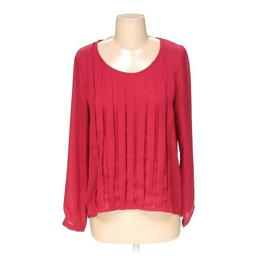Lola P. Blouse in size S at up to 95% Off - Swap.com