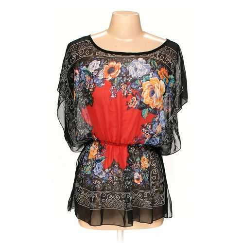 Love Couture Blouse in size M at up to 95% Off - Swap.com