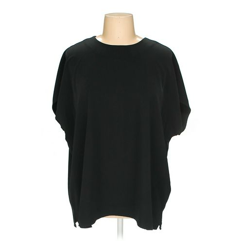 Maggie Sweet Blouse in size 1X at up to 95% Off - Swap.com