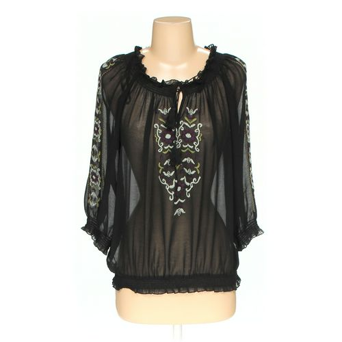 Marina Luna Blouse in size S at up to 95% Off - Swap.com