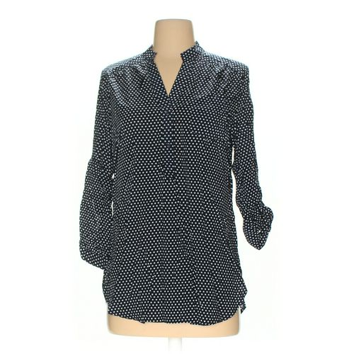 Market & Spruce Blouse in size M at up to 95% Off - Swap.com