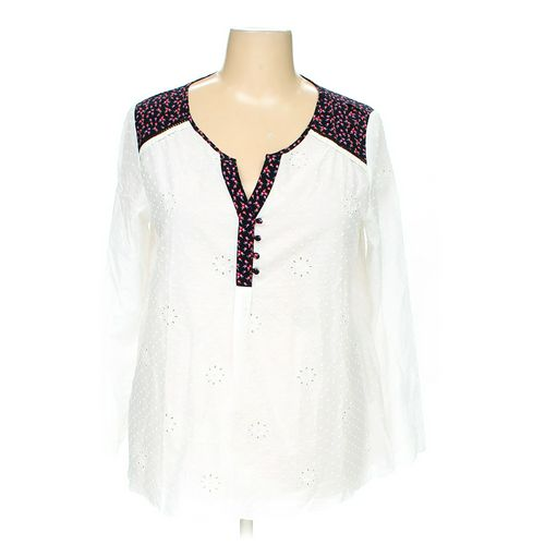 Matilda Jane Blouse in size XXL at up to 95% Off - Swap.com