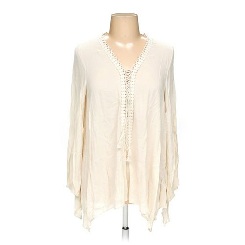 Max Edition Blouse in size XL at up to 95% Off - Swap.com