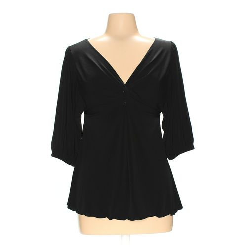 Max Edition Blouse in size M at up to 95% Off - Swap.com