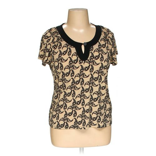 Mercer Street Studio Blouse in size XL at up to 95% Off - Swap.com