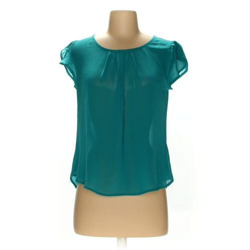 Mine Blouse in size S at up to 95% Off - Swap.com