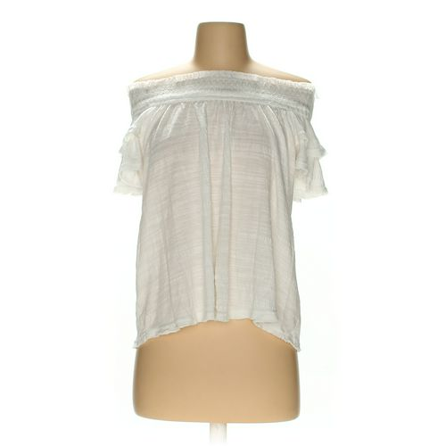 miss love Blouse in size S at up to 95% Off - Swap.com