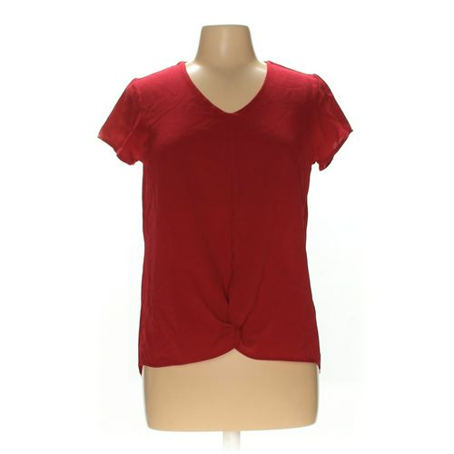 Monteau Blouse in size M at up to 95% Off - Swap.com
