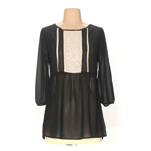 Monteau Blouse in size S at up to 95% Off - Swap.com