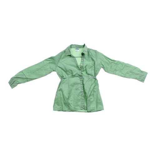 Motherhood Maternity Blouse in size S at up to 95% Off - Swap.com