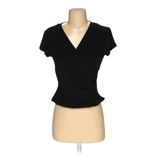 MSK Blouse in size S at up to 95% Off - Swap.com