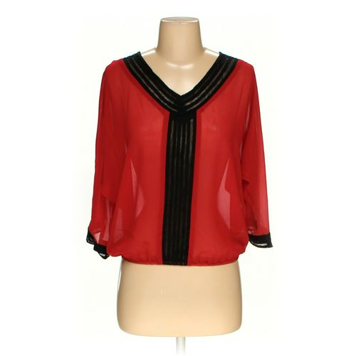 My Michelle Blouse in size S at up to 95% Off - Swap.com