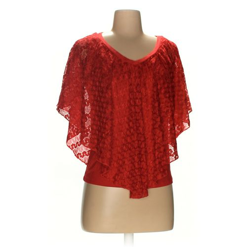 ND: New Directions Blouse in size S at up to 95% Off - Swap.com