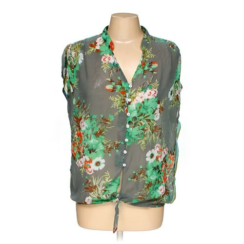 ND: New Directions Blouse in size M at up to 95% Off - Swap.com