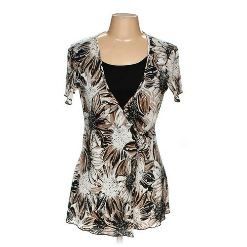 Nick & Sarah Blouse in size S at up to 95% Off - Swap.com