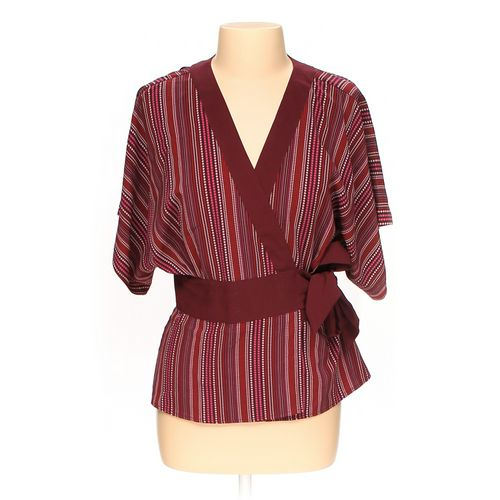 Ninety Blouse in size L at up to 95% Off - Swap.com