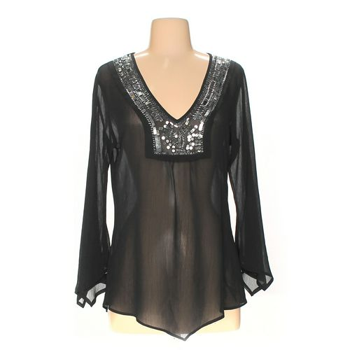 Ninety Blouse in size S at up to 95% Off - Swap.com