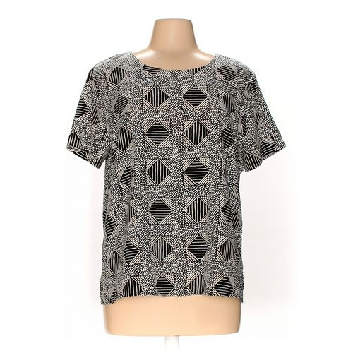 Notations Blouse in size L at up to 95% Off - Swap.com