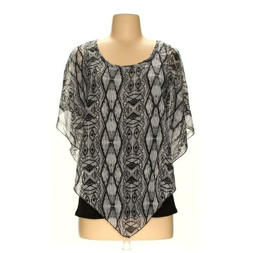 Notations Blouse in size S at up to 95% Off - Swap.com