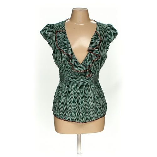 Odille Blouse in size 8 at up to 95% Off - Swap.com