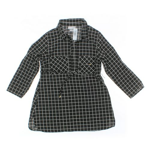 Oh! Mama Blouse in size S at up to 95% Off - Swap.com