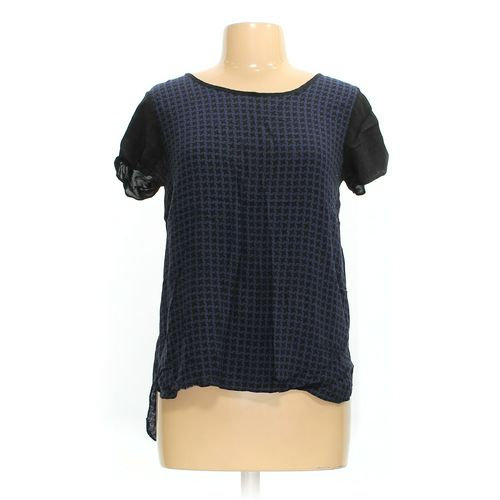 Old Navy Blouse in size M at up to 95% Off - Swap.com