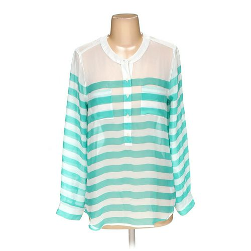 Old Navy Blouse in size S at up to 95% Off - Swap.com