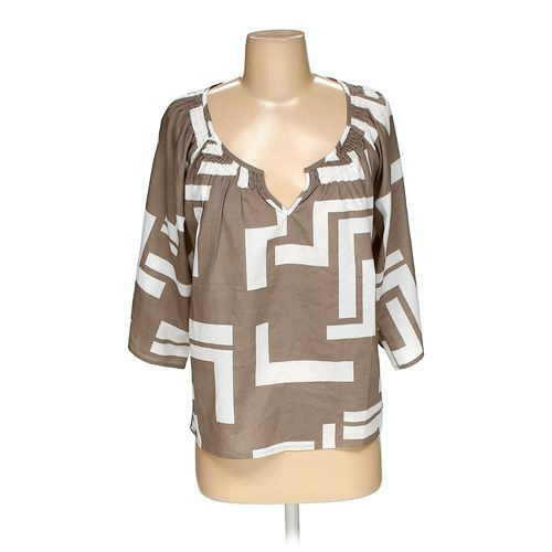 Old Navy Blouse in size XS at up to 95% Off - Swap.com