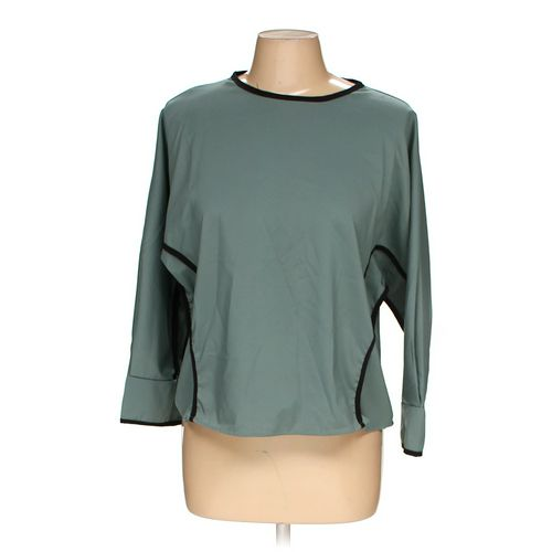 Omc Blouse in size M at up to 95% Off - Swap.com
