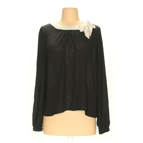 One Clothing Blouse in size M at up to 95% Off - Swap.com